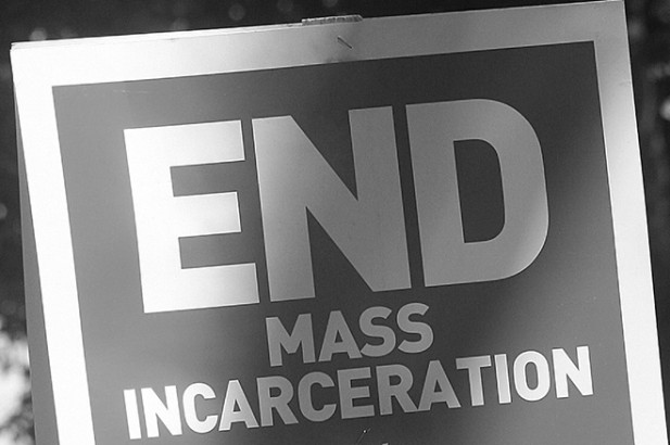 end-mass-incarceration