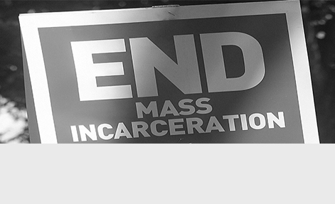 mass-incarceration4